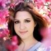 Ирина Салтыкова | Позитивный свадебный фотограф