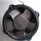 Вентилятор Ebmpapst W2E208-BA20-01