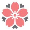 """Школа японского языка 桜花塾 """"Оока — цветы сакуры"""""""