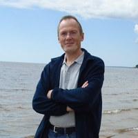 СергейБлашков
