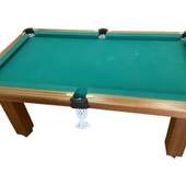 Бильярдный стол Industree smallPro