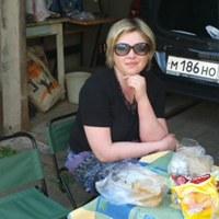 СветланаКотова