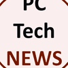 PC Tech News