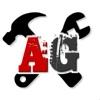 Arduino и электроника - группа канала AlexGyver