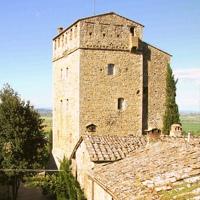 Castello-Del-PoggiarelloDi-Stigliano