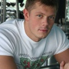 Denis Sviridovich