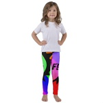 Che Flash - - Kid's leggings