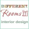 Different Rooms   Дизайн интерьера в Самаре