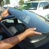 GLASS-Мастер.Автостекла:замена,тонировка,ремонт