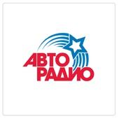 Реклама на Авторадио в Санкт-Петербурге