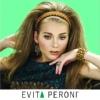 Evita Peroni- аксессуары для настоящей Леди.