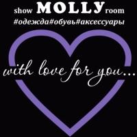 MollyShowroom