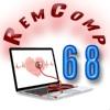 RemComp68