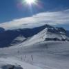 Ски-бус-сафари - поездки по горнолыжным курортам
