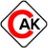 Автокран/ Манипулятор/ Экскаватор и др.   Москва