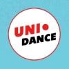 Школа танцев UNI-DANCE - Москва