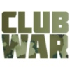 ClubWar - World of Tanks | Калибр | WoT | Blitz