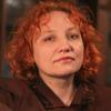 Anna Korotkina