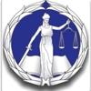 ВЕРУМ Юридический Центр, Бесплатные консультации