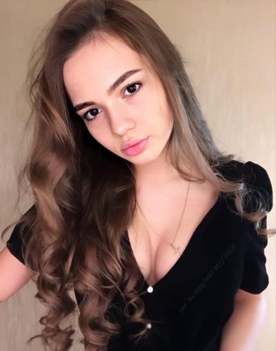 Виктория Шевченко, Нур-Султан / Астана
