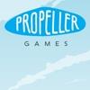 Propeller games