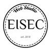 EISEC|Создание и продвижение сайтов в Краснодаре