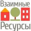 Недвижимость в Великом Новгороде и области.