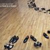 Одежда и обувь для аргентинского танго