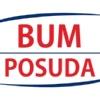 Bum Posuda