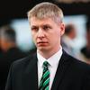 Alexander Prilukov