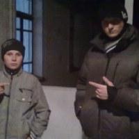 ОлегНаскальний