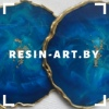 Resin-art.by