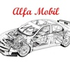 «Italkom» Alfa Romeo, Fiat, Lancia, Iveco