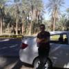 Omar Dido