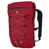 Рюкзак для активного отдыха VICTORINOX 606903 (под заказ, цена по запросу)