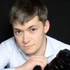 Ivan Surikov