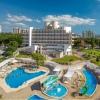 Alean Family Resort SPA BIARRITZ» Геленджик