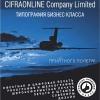 Типография CIFRAONLINE Ltd