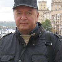 АлександрХабло