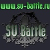 SV-Battle.RU: Рэп Новости, Каталог Баттлов, Биты