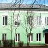 Detskaya-Shkola-Iskusstv G-Poshekhonye