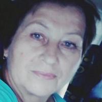 NataliaKamenyuk