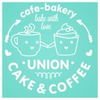 Cake & Coffee Union