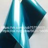 Фольга для литья 3 грн слайдер дизайн ногтей