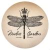 Midas's Garden jewelry - украшения ручной работы