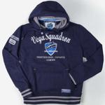 Толстовка Vega Squadron