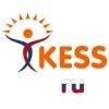 KESS.RU - детская одежда, здоровое питание