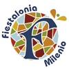Фан-клуб Fiestalonia