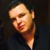 Anton Odinokov