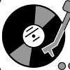 Винил для DJ. House, Techno, редкие пластинки.